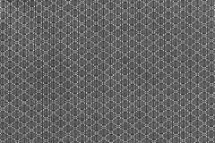 abstrakt svart white för designillustrationtextur Fotografering för Bildbyråer