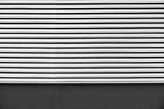 abstrakt svart white för designillustrationtextur Royaltyfri Foto