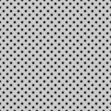 abstrakt svart white för designillustrationtextur Arkivfoto