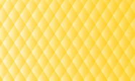 Abstrakt, tło, kolor, kolor żółty, spojrzenie, cukierki, doskonalić, projekt, 2018, nowy, otręby royalty ilustracja
