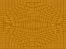 Abstrakt, tło & x28; tekstylny pattern& x29; Obraz Royalty Free