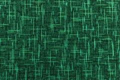 Abstrakt tapetbild Modeller på bilden textures anfrätt metall för bakgrunder trä Färgscreensavers royaltyfria foton