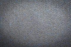 abstrakt tappning för bakgrundsgrungetextur Arkivfoto