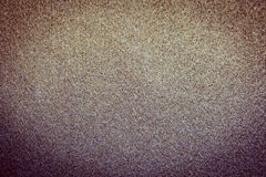 abstrakt tappning för bakgrundsgrungetextur Royaltyfria Foton