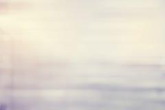 abstrakt tappning för bakgrundsillustrationvektor Royaltyfri Fotografi