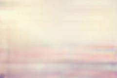 abstrakt tappning för bakgrundsillustrationvektor Arkivfoton