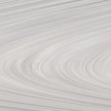 Abstrakt teckning av radiella cirklar Arkivbilder