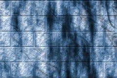 abstrakt tegelstentexturvägg Royaltyfria Bilder
