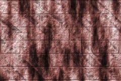 abstrakt tegelstentexturvägg Arkivbild