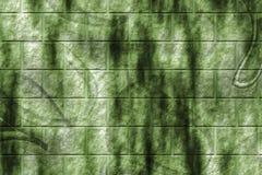 abstrakt tegelstentexturvägg Royaltyfri Foto