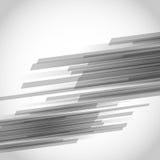 Abstrakt teknologi fodrar vektorbakgrund Arkivbild