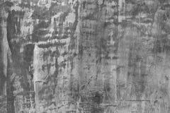 Abstrakt tekstury cementowy tło dla projekta obrazy stock