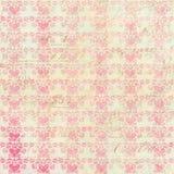 abstrakt text för avstånd för modell för förälskelse för bild för begreppshjärtaillustration Royaltyfria Foton