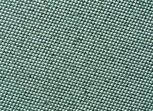 Abstrakt textilmodell Royaltyfri Fotografi