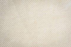 Abstrakt textur återanvänder silkespapperbakgrund Arkivbild