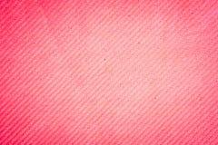 Abstrakt textur återanvänder silkespapperbakgrund Royaltyfria Bilder