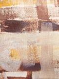 Abstrakt textur Royaltyfri Foto