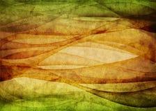 Abstrakt textur Arkivfoton