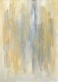 Abstrakt textur Fotografering för Bildbyråer