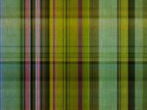 abstrakt textur Arkivbilder