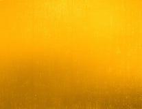 abstrakt textur Arkivfoto