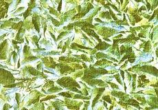 abstrakt textur Royaltyfria Bilder