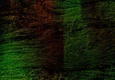 abstrakt textur Royaltyfria Foton