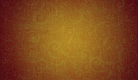 abstrakt textur Arkivbild