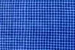 Abstrakt textur av den Thailand textilen Arkivbild