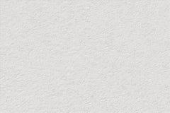 Abstrakt textur av en cementyttersida Arkivbilder