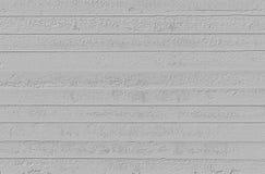 Abstrakt textur av en cementyttersida Royaltyfria Foton