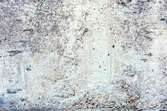 Abstrakt textur av en trottoarvägg Arkivfoto