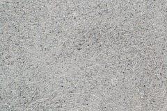 Abstrakt textur av en trottoarvägg Fotografering för Bildbyråer