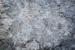 Abstrakt textur av en trottoarvägg Royaltyfri Bild
