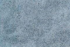 Abstrakt textur av en trottoarvägg Royaltyfri Fotografi