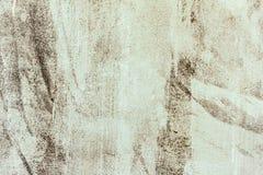 Abstrakt textur av en trottoarvägg Royaltyfri Foto