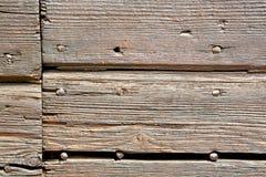 abstrakt textur av ett bruna antika Europa Royaltyfri Fotografi