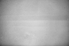 Abstrakt textur av grå färgfärg Royaltyfria Bilder