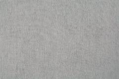 Abstrakt textur av kanfas som en bakgrund Royaltyfria Foton
