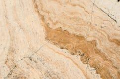 Abstrakt textur av marmorstenbakgrund Royaltyfri Bild