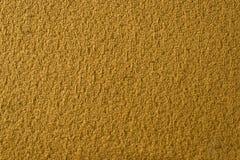 Abstrakt textur av orange färg Royaltyfria Foton