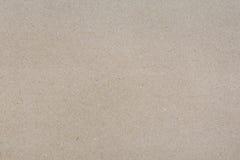 Abstrakt textur av pappers- bakgrund Fotografering för Bildbyråer