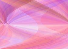 Abstrakt textur av rosa bakgrund Royaltyfri Foto