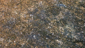 Abstrakt textur av stenbakgrund Arkivbilder
