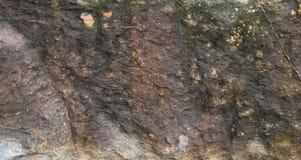 Abstrakt textur av stenbakgrund Royaltyfri Foto