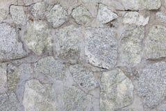 Abstrakt textur av stenen, bakgrund för stenvägg Arkivfoto