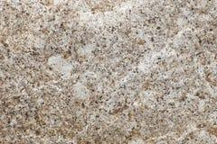 Abstrakt textur av stenen, bakgrund för stenvägg Arkivbilder