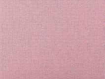 Abstrakt textur av syntetiskt läder Royaltyfria Bilder