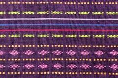 Abstrakt textur av Thailand Royaltyfria Foton