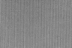 Abstrakt textur av tyg eller papper av grå färger färgar Arkivfoton